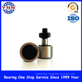 Cam Follower Track Runner Bearing (KR 16 PPA)
