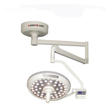 Lampada LED per sala operatoria Shadowless a LED