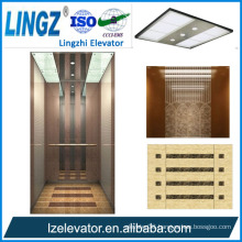 Small Lift for Home Use