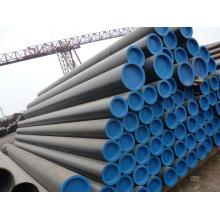 Heißer Verkaufsplan 80 X42 Seamless Line Pipe für Gas