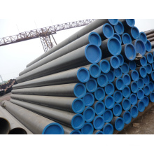 hot selling schedule 80 X42 Seamless Line Pipe for gas
