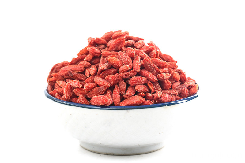 280 Dried Goji Berry