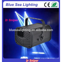 stage effect light Led Stage Lights 2r sniper dj disco lights