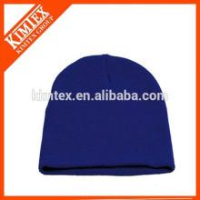 100 sombreros de acrílico Beanie