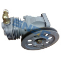 Weichai 13026014 Air Compressor