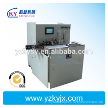 KAIYUE High Speed Toothbrush Machine/ Toothbrush Tufting Machine/High Speed cnc Tooth Brush Tufting Machine