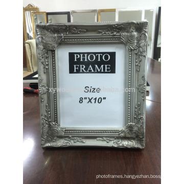 Popular fashion 2016 wooden photo frame, wooden frame, wooden photo frame