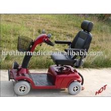 Nueva scooter de movilidad eléctrica estilo en 2015