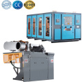 pig iron steel electric induction furnace foundry