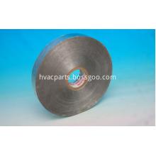 Aluminum Foil Insulation Silver Tape