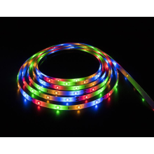 High CRI LED Strip Lights-12V LED Tape Light
