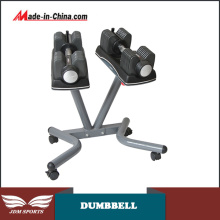 Adjustable Dumbbell, Cheap Dumbbells for Sale