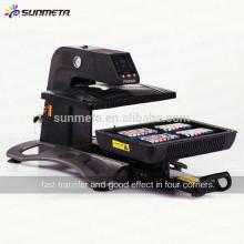 Sublimação FREESUB Personalize a Máquina de Impressão de Telefone