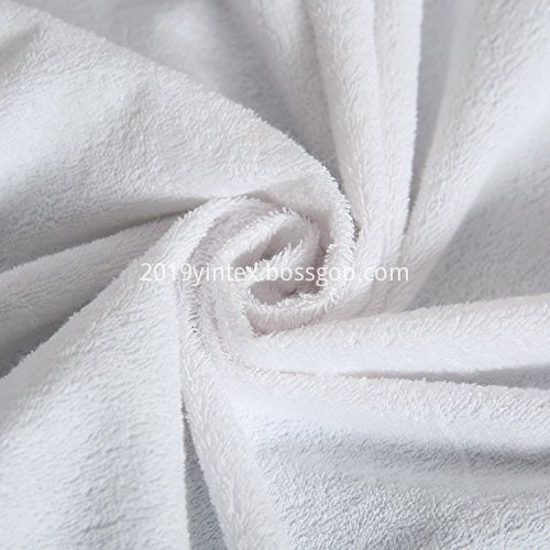 mattress protector for home hotel