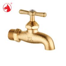 Meilleur prix robinet d'eau froide de qualité supérieure