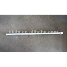 Barre de boulon Boulon pour échangeur de chaleur, matériel d'acier inoxydable