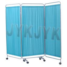 Medizinischer Patient Screen