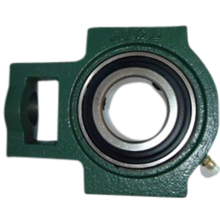 made in china pillow block bearing uct206 Bearing t206 housing Bearing uc206 for agricultural