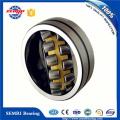 NSK/SKF Spherical Roller Bearing 23328 Ca/W33