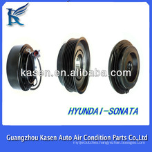 wholesale hcc ac compressor hyundai clutch