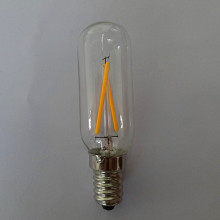 LED Tube Bulb CE T25*85 220V E14 Decoration Lamp