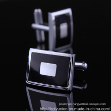 VAGULA Newest Classical Man French Cuff Links (L28350)