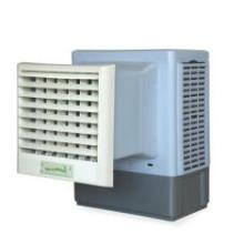 Cy-Wsa 4500 Window Air Cooler