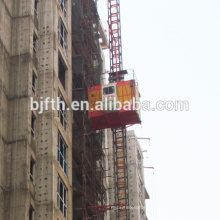 building hoist SC200/200, SC200, SC100/100,SC100