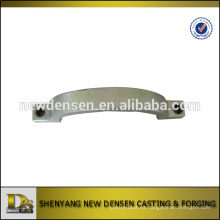 OEM Service Pinza de metal Q235B