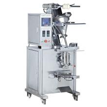 Máquina de envasado automática en polvo automática completa de la promoción