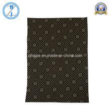 Tissu non tissé à facettes en polyester
