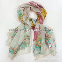 2013 Newest ever spring scarf