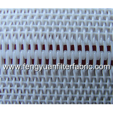 Polyester Spiral Seam