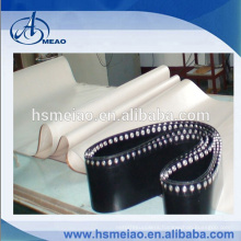 Heat resistant PTFE seamless fusing machine belt with high quality