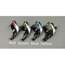 carbon bottle cage Carbon Road Bike Bottle Cages carbon bicycle bottle holder water bottle cage road mtb bicycle parts