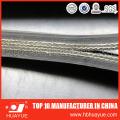 Acid and Alkali Resistant Ep/Nn Conveyor Belt