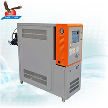 Good Quality for Supply Injection Temperature Control Unit,Water Temp Controller,Temp Controlled Heater to Your Requirements Industrial Injection Mould Temperature Control Unit export to Italy Factories