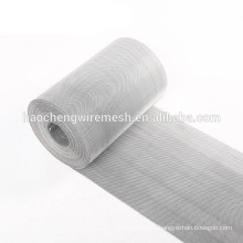 100 mesh 200 micron tinned copper wire mesh screen for noise reduction