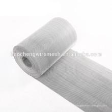 100 меш 200 микрон луженой медной проволочной сеткой для снижения шума