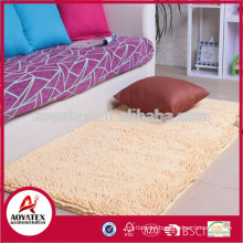 Padded beach mats flooring for dance, Hall rubber floor in roll china fty, High quality flooring mat