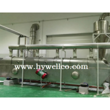 Xylitol Special Drying Machine