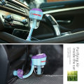 50ml Mini USB Car Ultrasone Aroma Diffuser Luchtbevochtiger