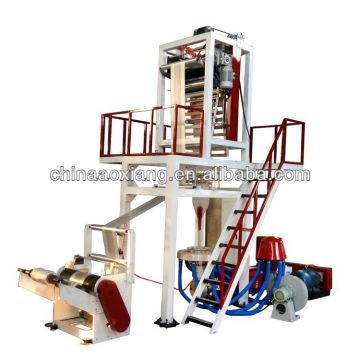 SD-70 made-in-china nouveau produit machine de traitement de film radiographique
