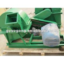 Yugong High Efficiency Machinery Wood/Wood Chip Crusher
