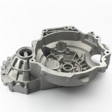 OEM Aluminum Die Casting Auto Spare Parts