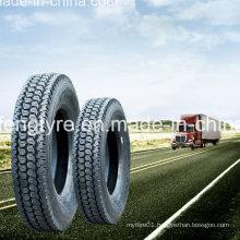 Annaite Hilo Brand 11r22.5 Tyre