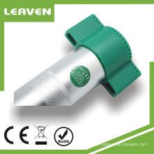 LS-997 Pest Repeller Mole Chase Mole Expellent