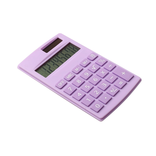 hy-2252hf 500 PROMOTION CALCULATOR (5)