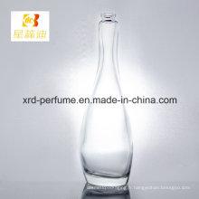 Fabricant expert adapté aux besoins du client d'emballage de cosmétique de conception de mode (XRD244)