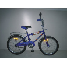 "20"" Steel Frame Children Bicycle (BT2001)"